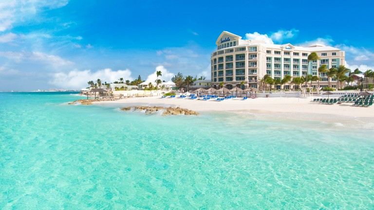 Bahamas All Inclusive >> Nassau Bahamas All Inclusive Hotels Resorts