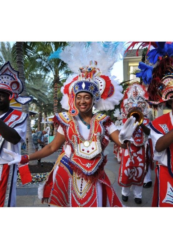 junkanoo-boxing-day